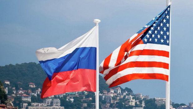 ABŞ-dan Rusiyaya qarşı yeni sanksiya: 5 şirkət, 3 vətəndaş...