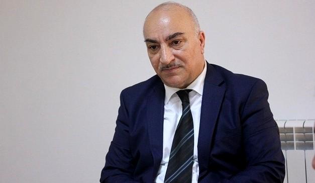 """Tahir Kərimli: """"Pullu imtahanlarla gələcəyimizə balta vururuq"""""""